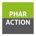 PHAR ACTION