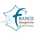 France Imageries Territoires