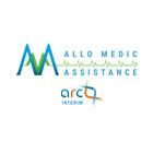 Allo Medic Assistance