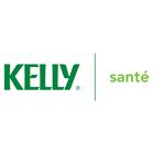 Kelly Sante
