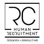 RC Human Recruitment